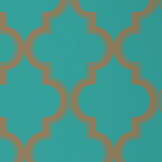 Marrakesh_Honey-Jade_MA034_swatch1-150x150