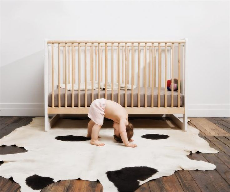 kathy kuo home hide rug
