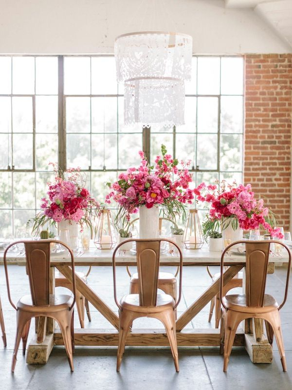 dining room table capacity kathy kuo home