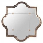 Marissa-Quatrefoil-Antique-Bronze-Large-Mirror-6404