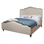 Yvonne-French-Country-Scalloped-Top-Upholstered-Queen-Bed-5418