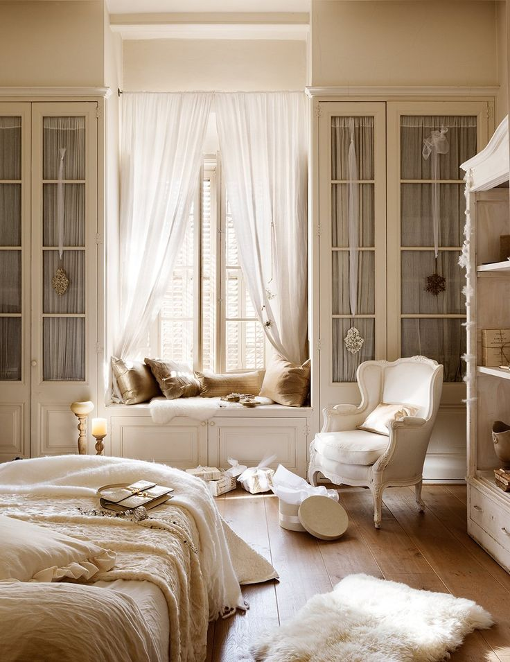 French Country Bedroom Refresh | Kathy Kuo Blog | Kathy Kuo Home