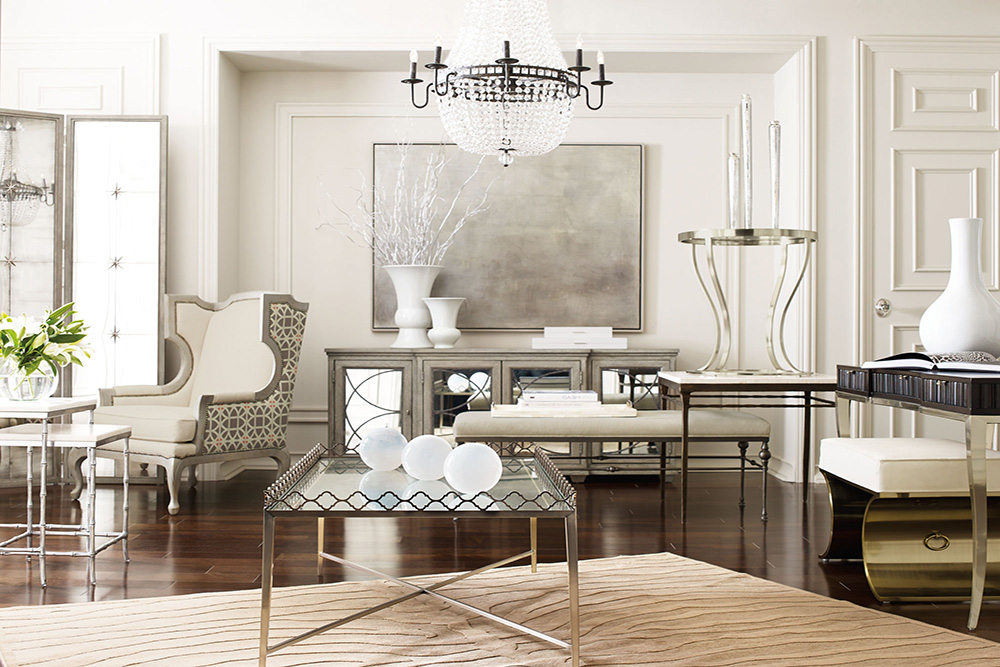 kathy kuo home expensive look