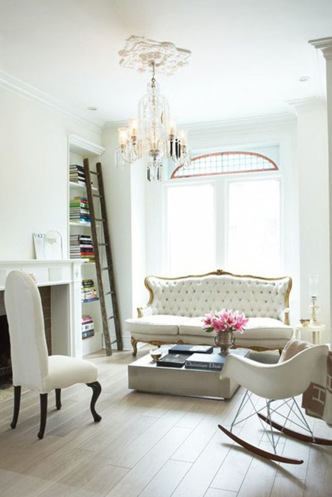 feminine french kathy kuo home