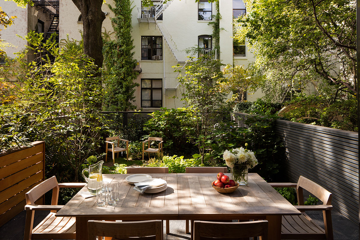 landscape architecture kathy kuo home