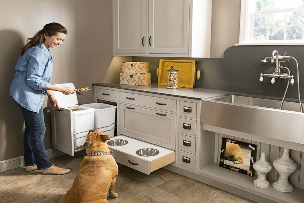 kathy kuo home pet furniture