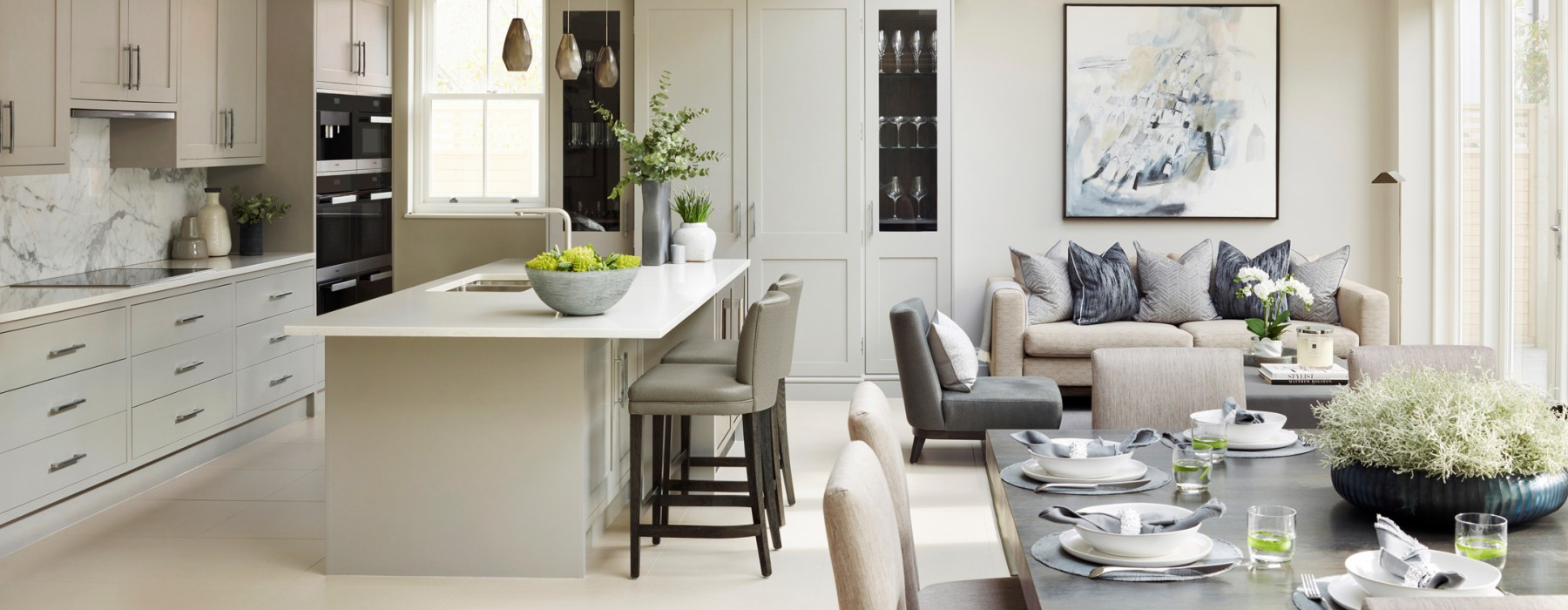 7 spring refresh tips from interior designers we love kathy kuo