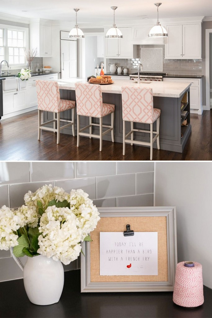 spring refresh kathy kuo home