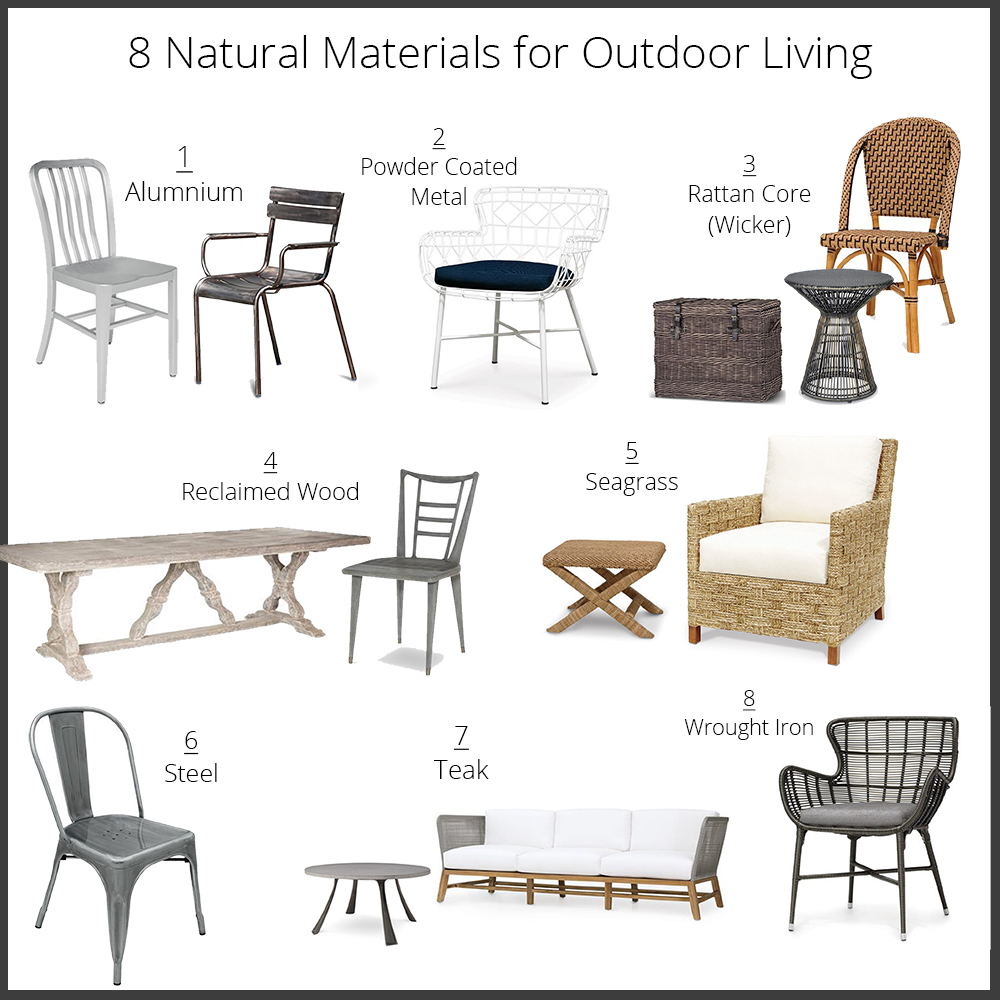 NaturalMaterials_Graphic