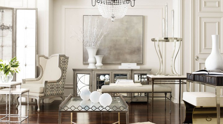 5 Tips to Make Your Home Pinterest Worthy