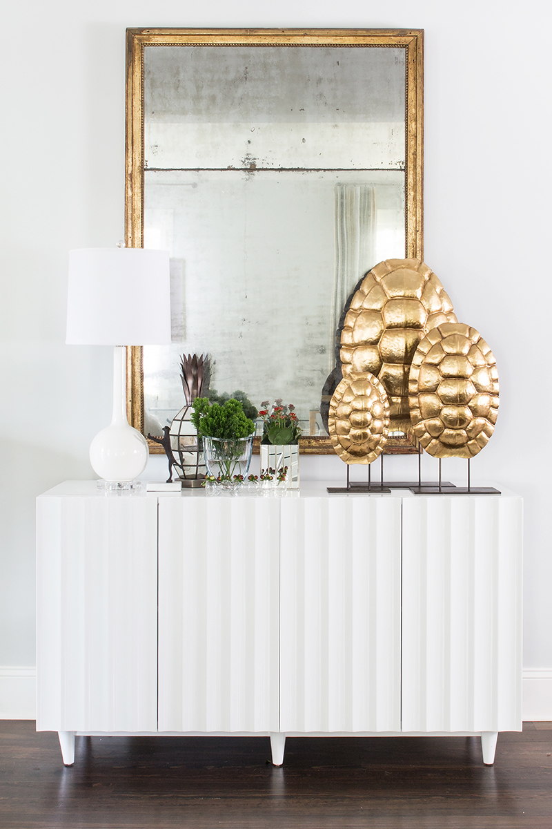 kathy kuo home turtle shell