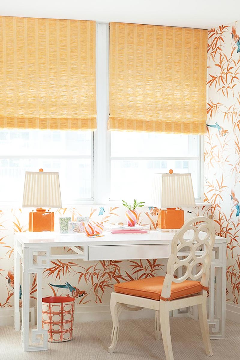 7 Steps to a Palm Beach Style Paradise | Kathy Kuo Blog | Kathy Kuo Home