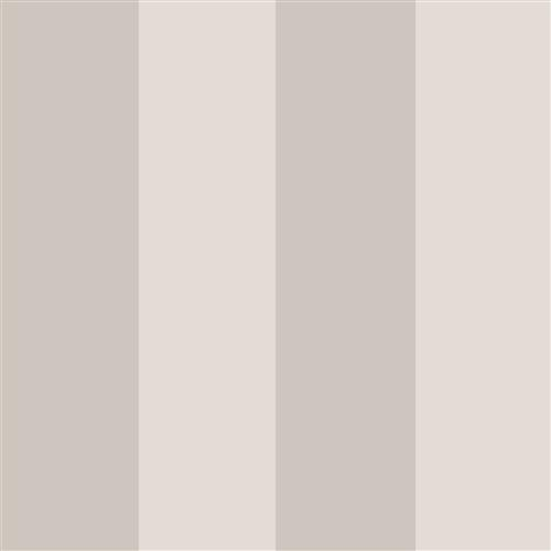 Stripes Modern Classic Light Taupe Ivory Removable Wallpaper