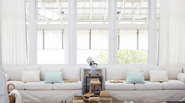 5 Secrets to a Chic (Yet Kid-Friendly) Home