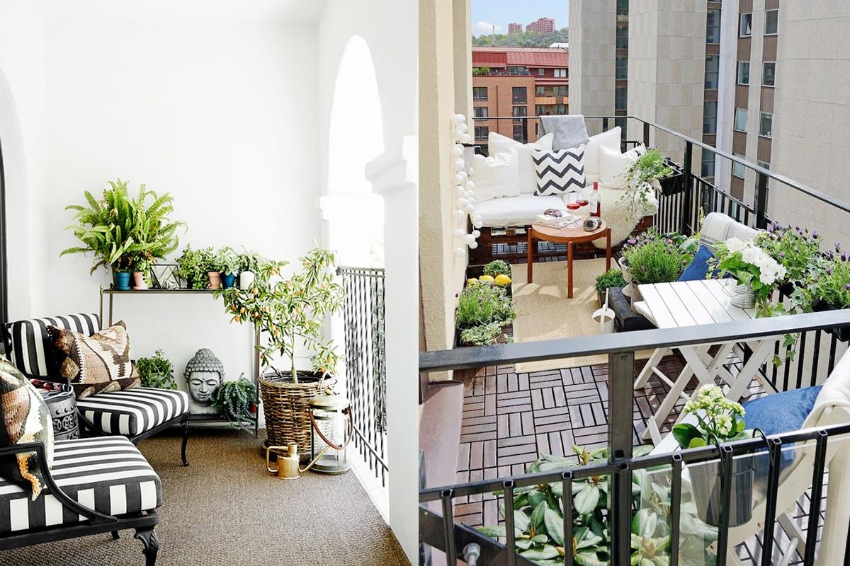 balconyblog_2