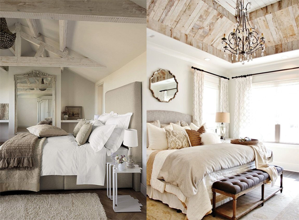 farmhouse_bedroom