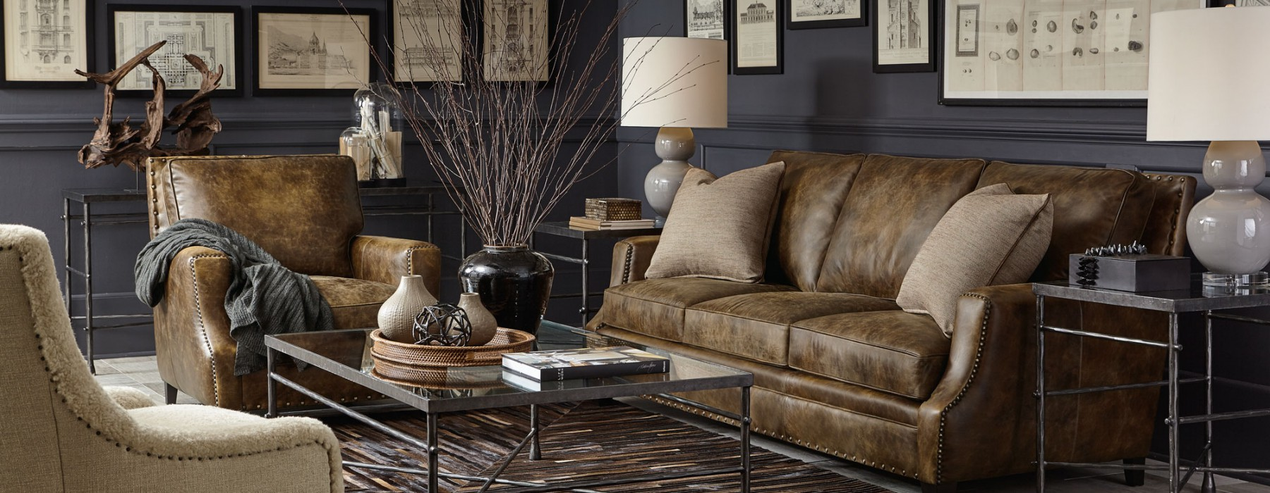 furniture design trends. The 5 Interior Design Trends You Should Know For Fall (and 4 It\u0027s Time Furniture I