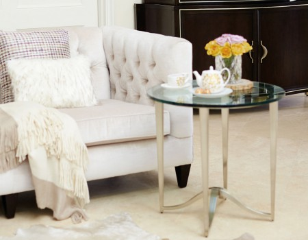 5 Multipurpose Furniture Pieces Great for Small Spaces | Kathy Kuo Home
