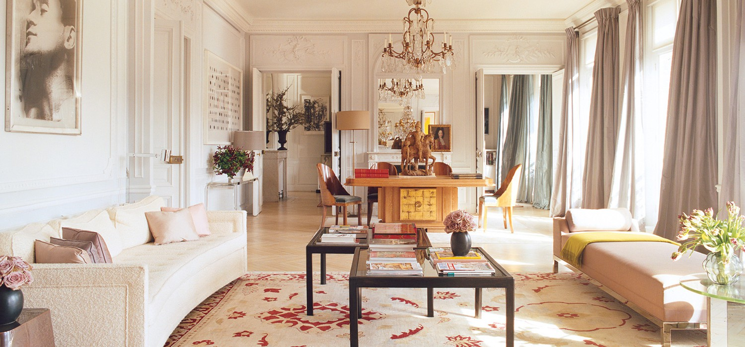The 5 Must Haves For A Parisian Apartment Look Kathy Kuo Blog Kathy Kuo Home