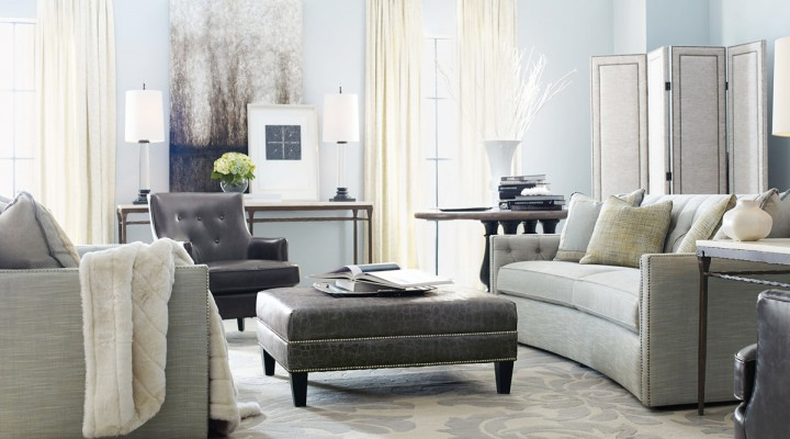 Budget Breakdown: How Much Does It Cost To Decorate A Room?