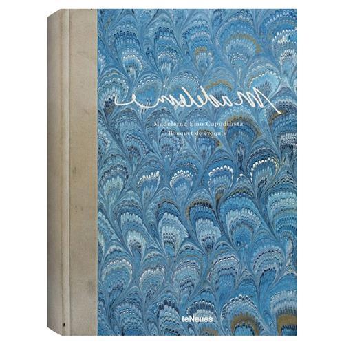 designer book