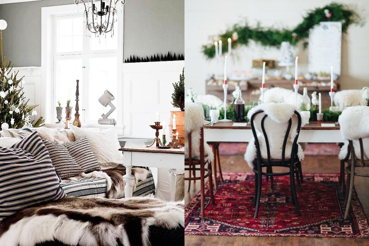 scandinavian christmas kathy kuo home