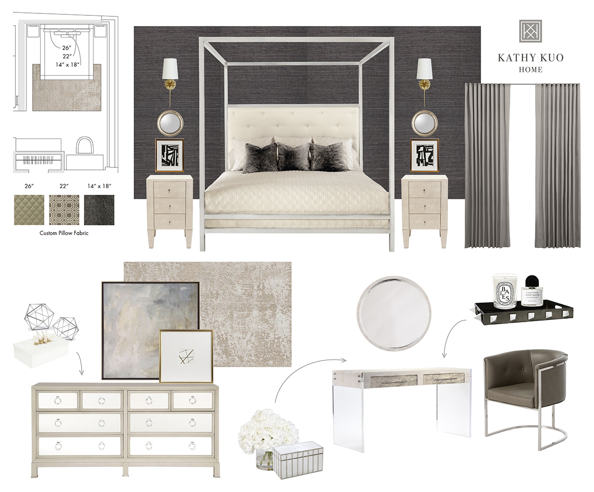 bedroomschematic_nyc