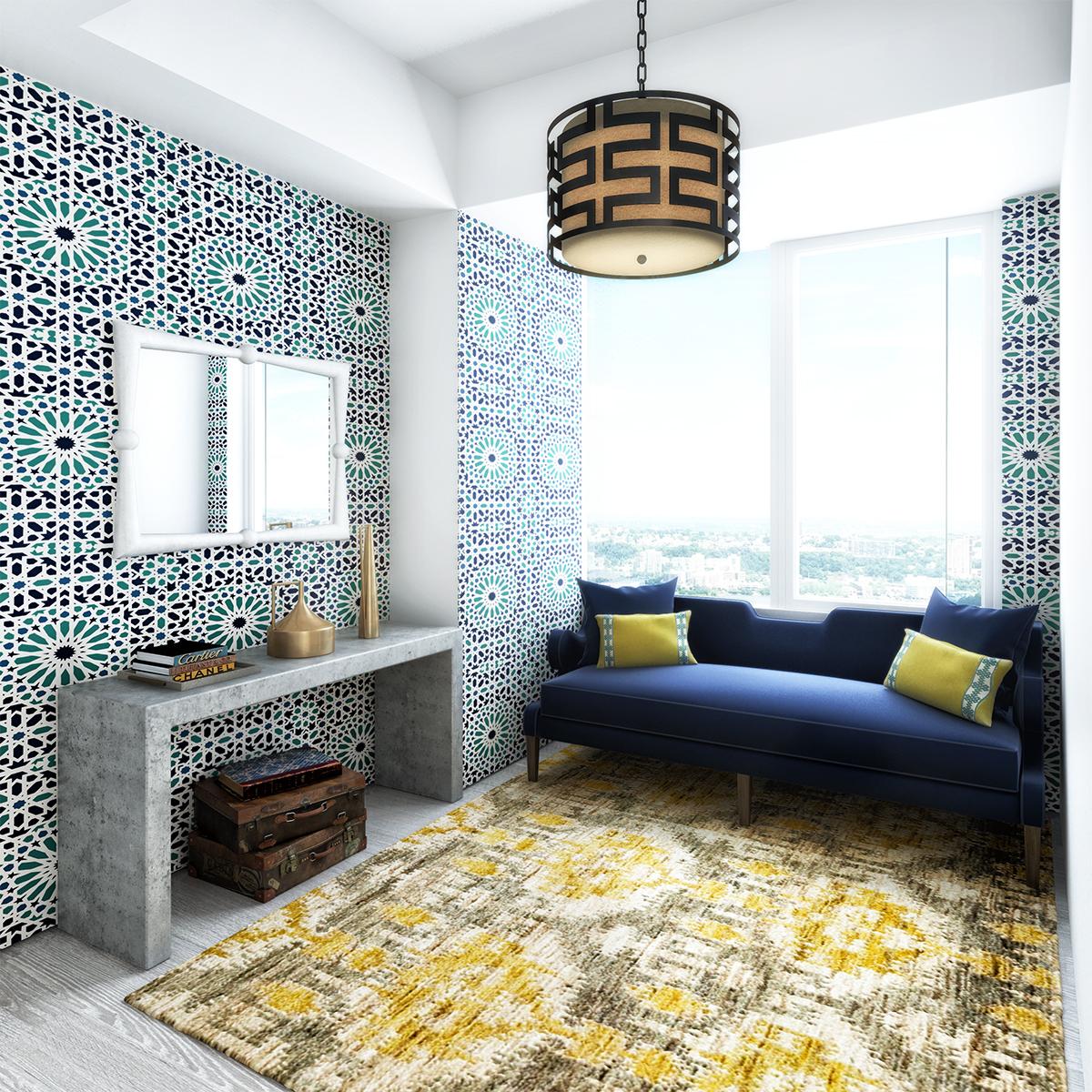 guestroom_nyc