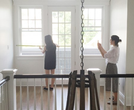 How to Measure Your Space for Furniture Delivery in 3 Simple Steps