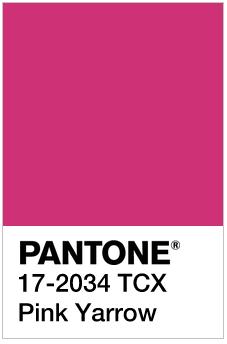 pantone-pink-yarrow