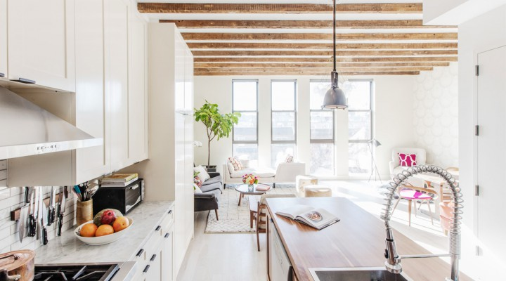 How to Find a Reputable Contractor for Your Renovation