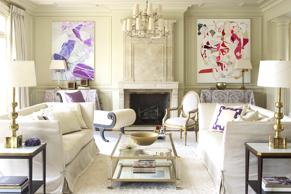 Are You Saying These 9 Interior Design Words Correctly Kathy Kuo Blog Kathy Kuo Home