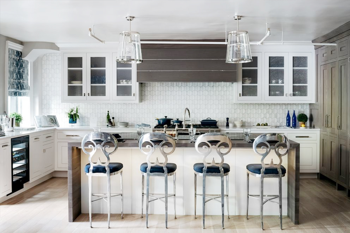 A Look Inside: 2017 Kips Bay Decorator Show House | Kathy Kuo Blog ...