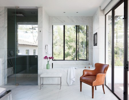 Mastering Marble: How to Incorporate Marble into Your Home
