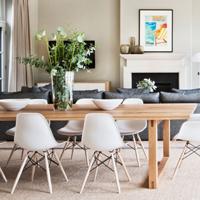 iconic furnishings