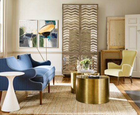 The KKH Guide to Mid-Century Modern Furniture and Decor