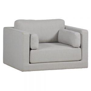 Venti Lounge Chair