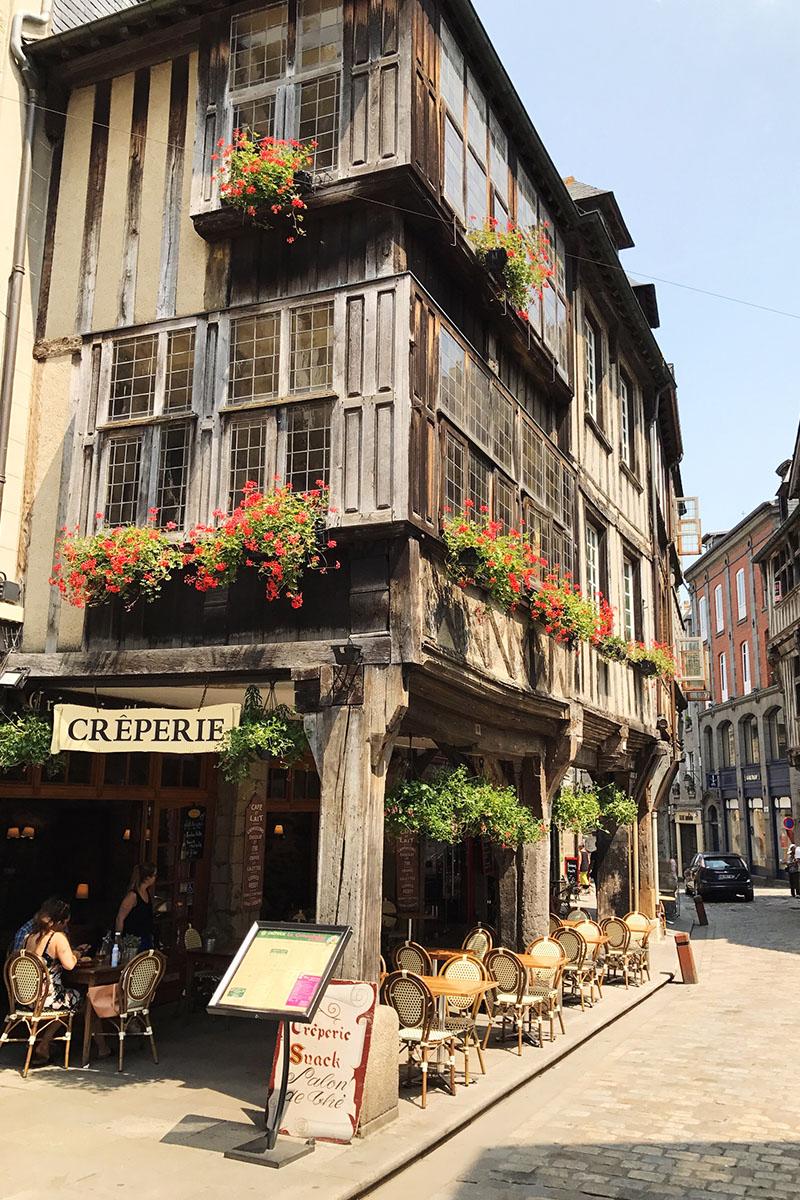 France_28