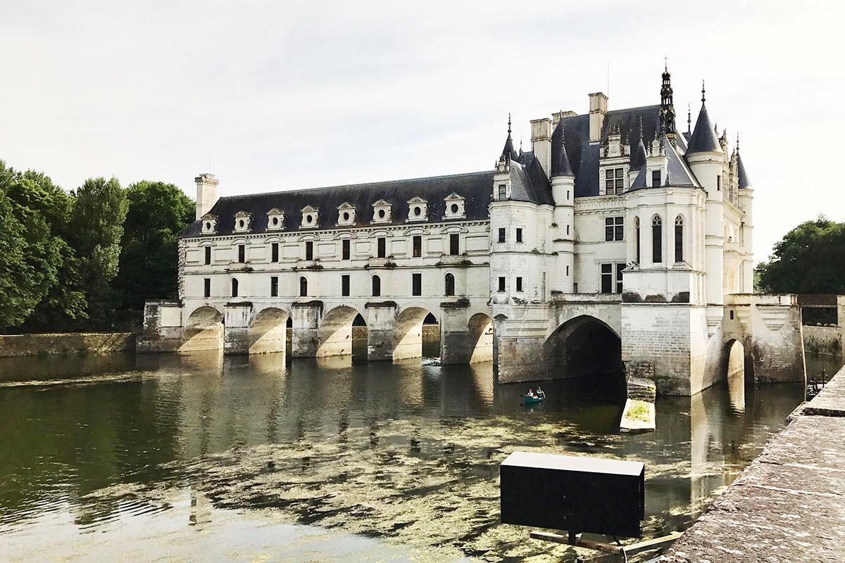 France_36