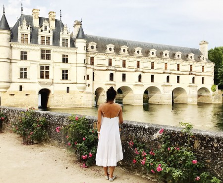 2 Weeks Touring France: A Kathy Kuo Home Travel Diary
