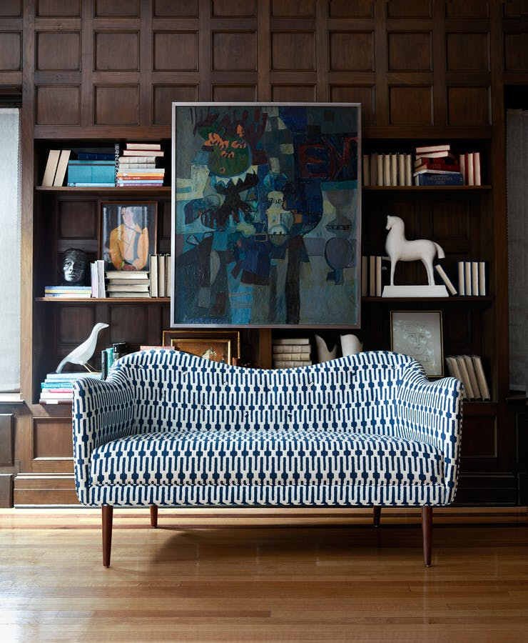 mr.brown.london.portfolio.interiors.1501108861.8129635