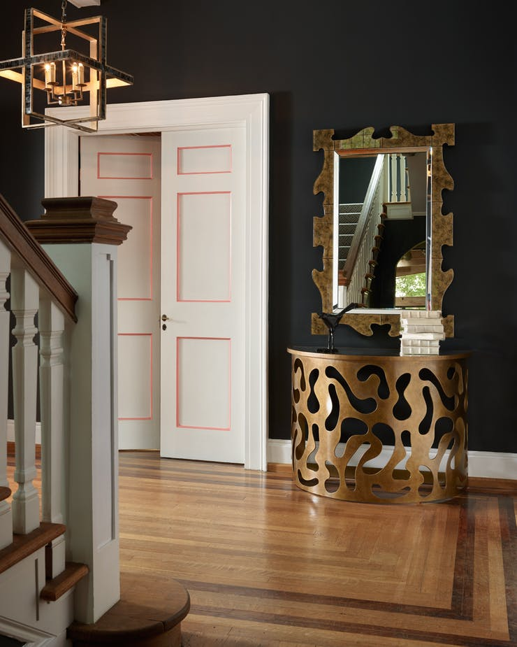 mr.brown.london.portfolio.interiors.1501108862.5007124