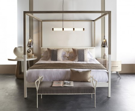 Meet Kelly Hoppen: The Design Mind Behind Our Newest Featured Collection