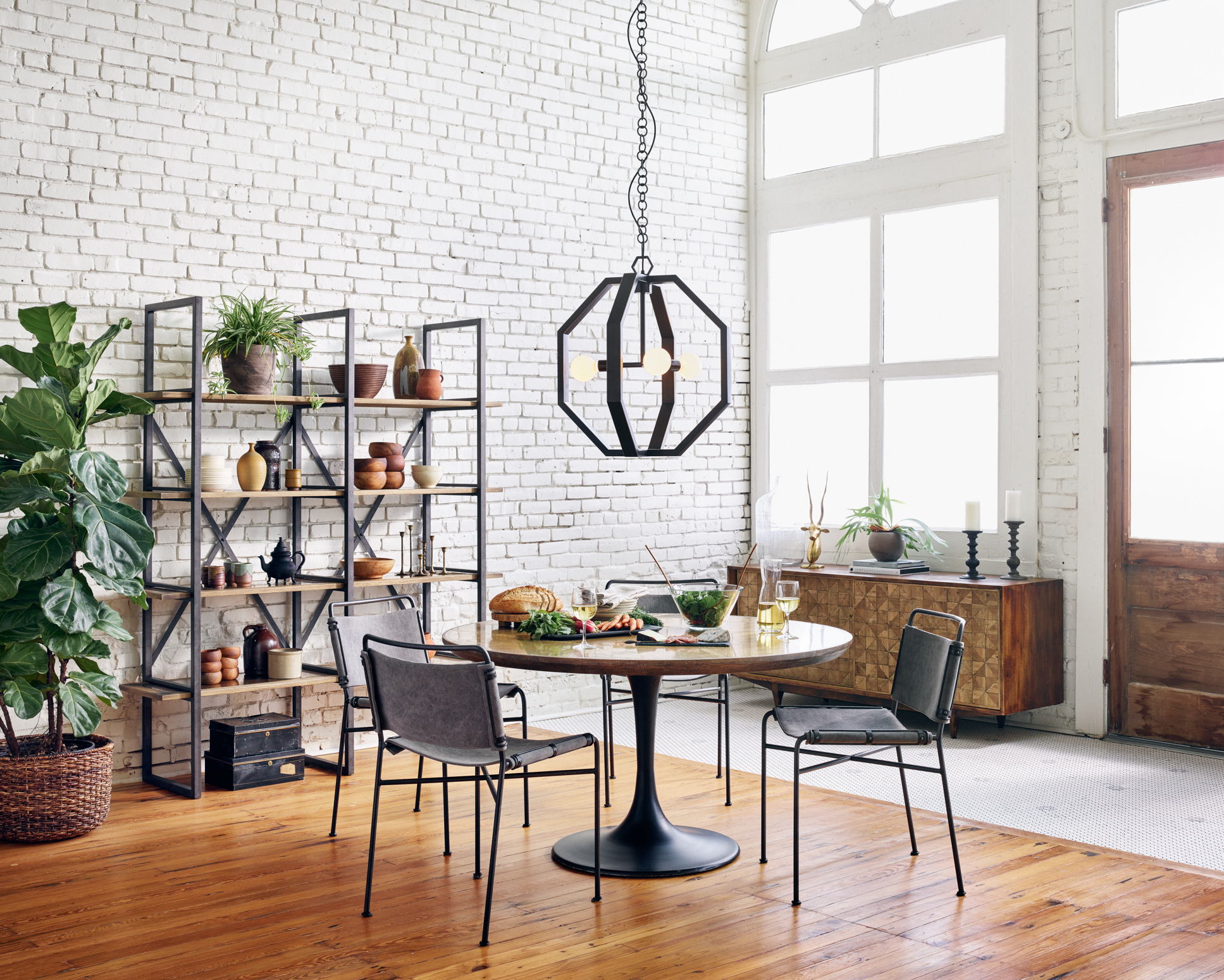 Of Course, We Canu0027t Overlook The Most Obvious Use For Bistro Tables. With A  Name That Brings To Mind Quaint French Dining, It Only Makes Sense That  Bistro ...