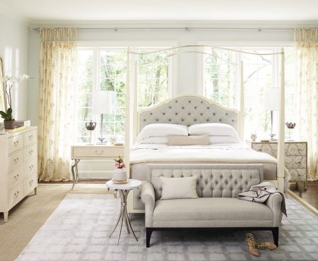 5 Quick Steps to Double Your Bedroom Space