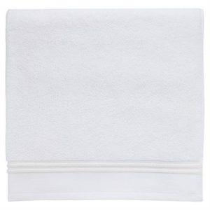 Sferra Modern Aura Towel