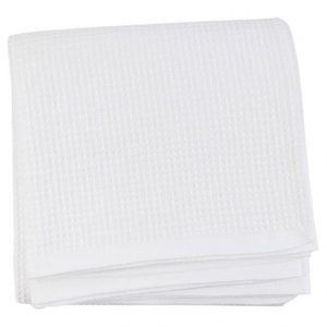 Sferra Modern Kingston Blanket