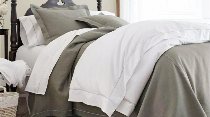 Sheets & Bedding FAQ: How Long Should Sheets Last?