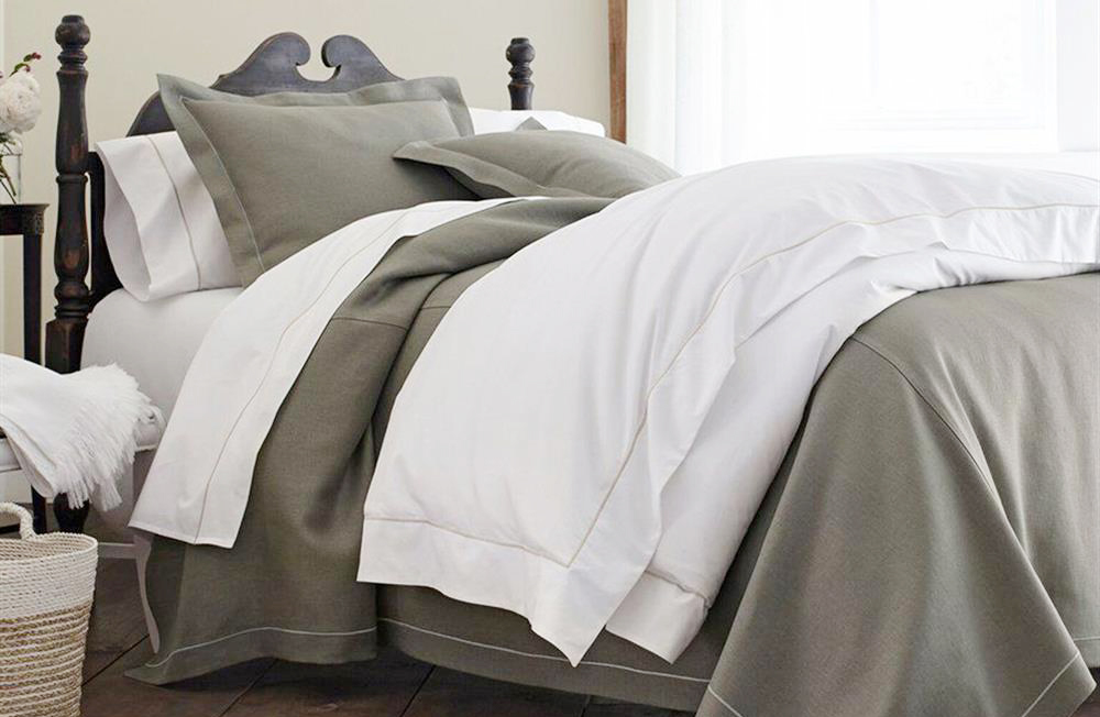 How Long Should My Sheets Last?