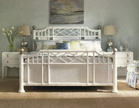 Get the Tommy Bahama Home Tropical Touch